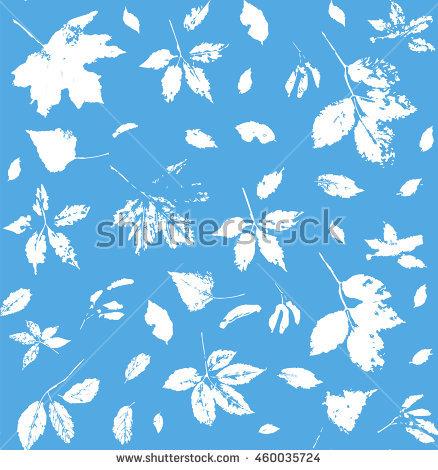 Poplar seed clipart #10