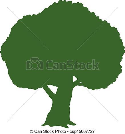 Poplar tree Clip Art and Stock Illustrations. 1,108 Poplar tree.