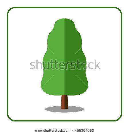 Poplar Forest Stock Photos, Royalty.