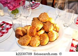 Popover Stock Photo Images. 238 popover royalty free pictures and.