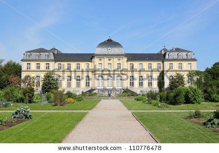 Bonn Germany Lizenzfreie Bilder und Vektorgrafiken kaufen.