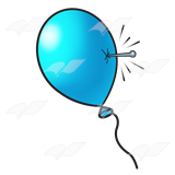 Popping clipart - Clipground