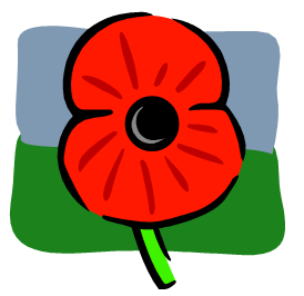 Free Poppy Cliparts, Download Free Clip Art, Free Clip Art.