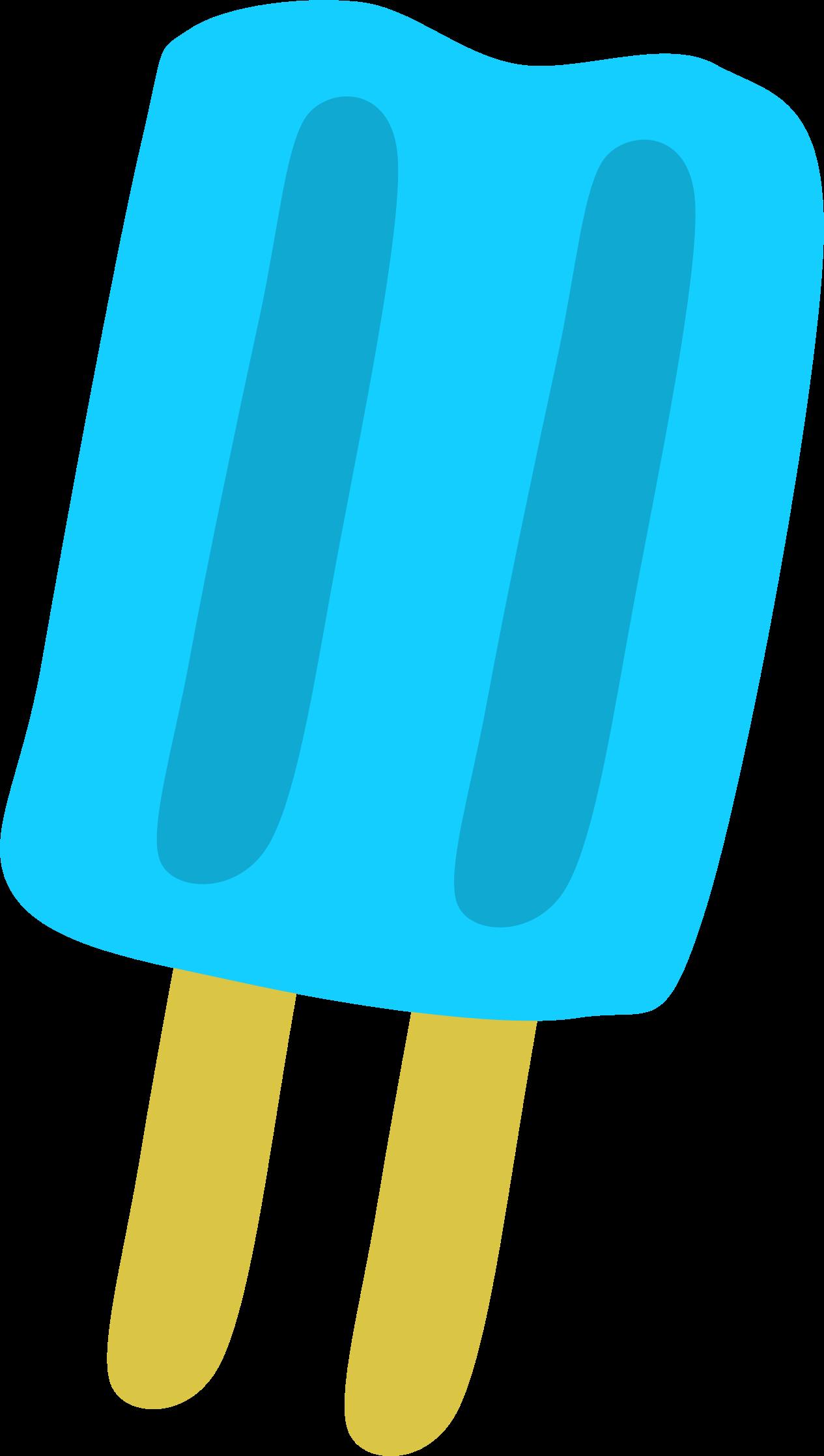 Popsicle clip art at vector clip art.