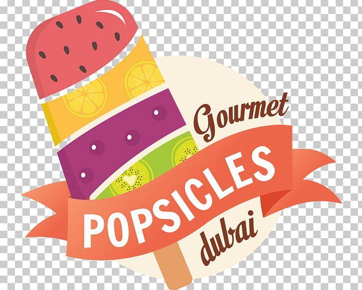 Ice Pop Logo Popsicle Design PNG, Clipart, Brand, Cuisine.