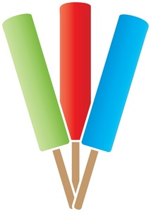 Free Popsicle Cliparts, Download Free Clip Art, Free Clip.