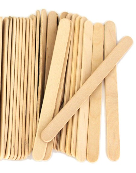 Popsicle sticks clipart 8 » Clipart Station.