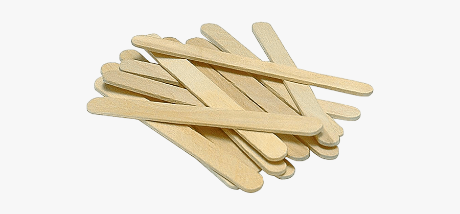Popsicle Stick Png 1 » Png Image.