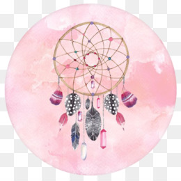 Popsockets PNG and Popsockets Transparent Clipart Free Download..