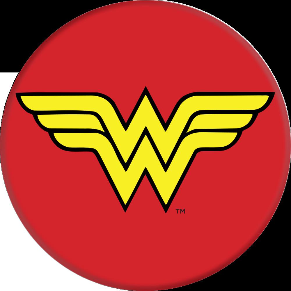 Wonder Woman PopSockets Grip Stand Green Lantern Batman.