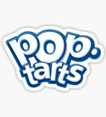 Pop Tarts Gifts & Merchandise.