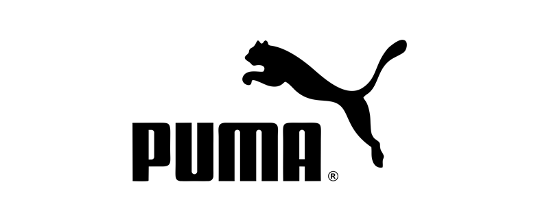 History behind 37 Brand Logos which have Animal Character.