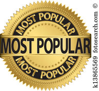 Most popular Clip Art Royalty Free. 1,143 most popular clipart.