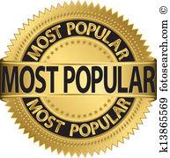 Most popular Clip Art Royalty Free. 1,143 most popular clipart.