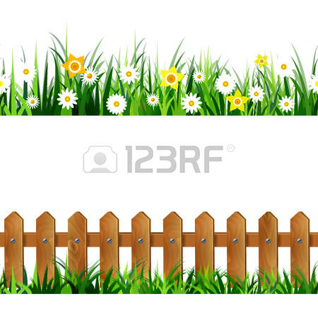 244,214 Flower Garden Cliparts, Stock Vector And Royalty Free.