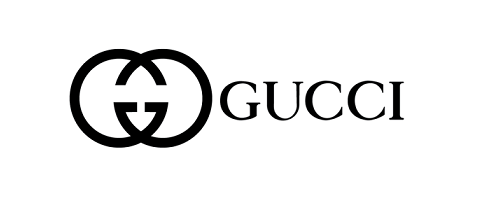 50 Simplistic & Minimal Fashion Label Logo Designs.