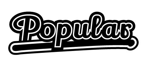 Popular png » PNG Image.