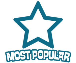 Popular png 1 » PNG Image.