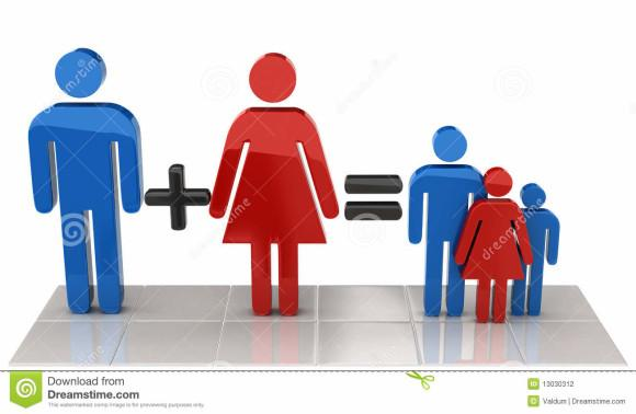 Population growth clipart 4 » Clipart Station.
