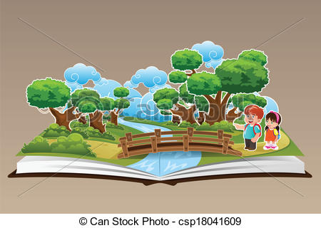 Pop up Clip Art and Stock Illustrations. 7,362 Pop up EPS.