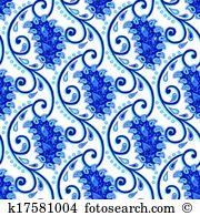 Porcelain Clip Art and Illustration. 6,143 porcelain clipart.
