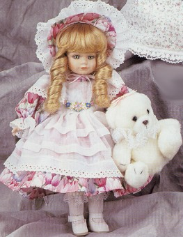 1000+ images about Doll collection on Pinterest.