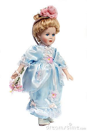 1000+ images about Porcelain Dolls on Pinterest.