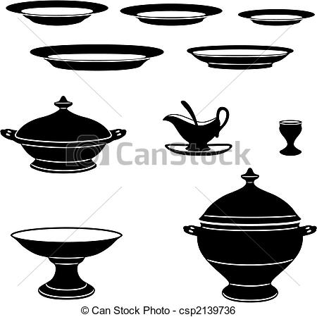 Porcelain bowl Illustrations and Clip Art. 1,227 Porcelain bowl.