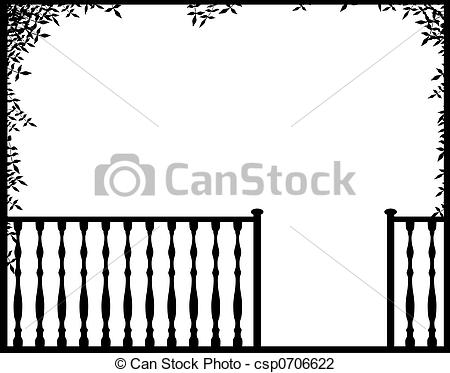 Porch Illustrations and Clip Art. 1,654 Porch royalty free.