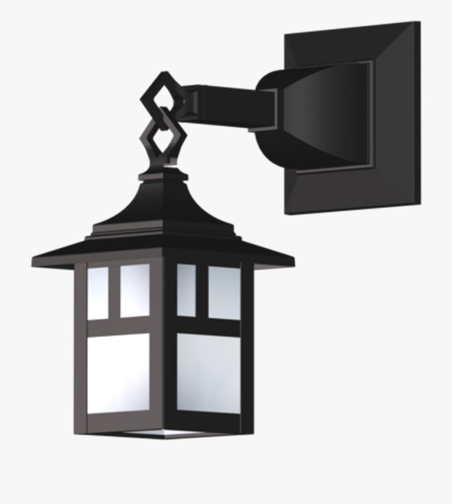 Porch Light Clip Art.