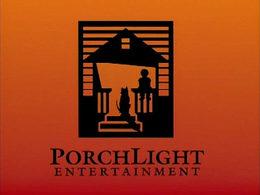PorchLight Entertainment.