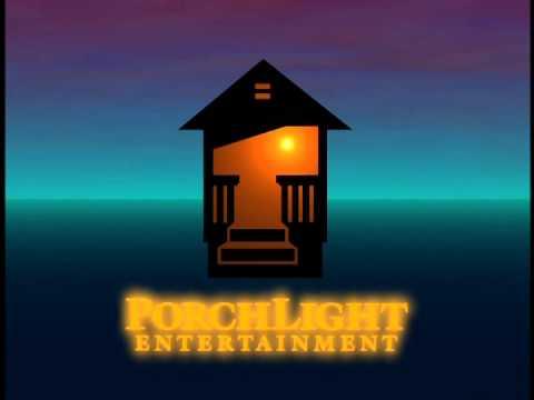 Porchlight Entertainment Logo (2001).
