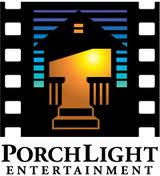 Kidscreen » Archive » Porchlight lands animation film rights.