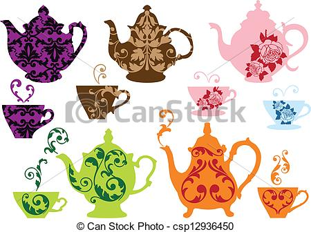 Porcelain Illustrations and Clip Art. 10,705 Porcelain royalty.