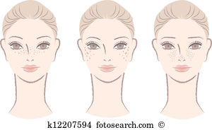Pores Clip Art Illustrations. 316 pores clipart EPS vector.