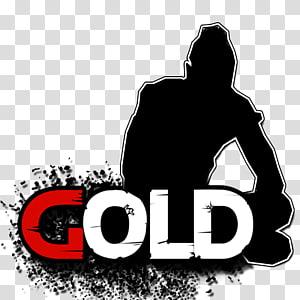 Porgera Gold Mine transparent background PNG cliparts free.