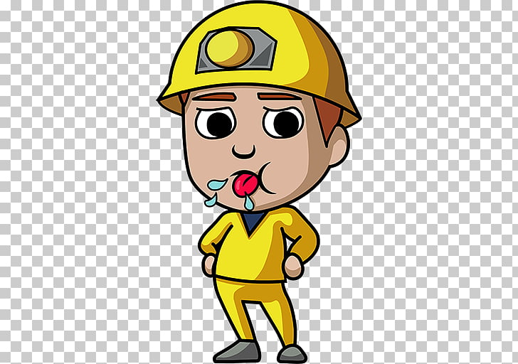 Idle Miner Tycoon Gold mining Sticker, Idle Miner Tycoon PNG.