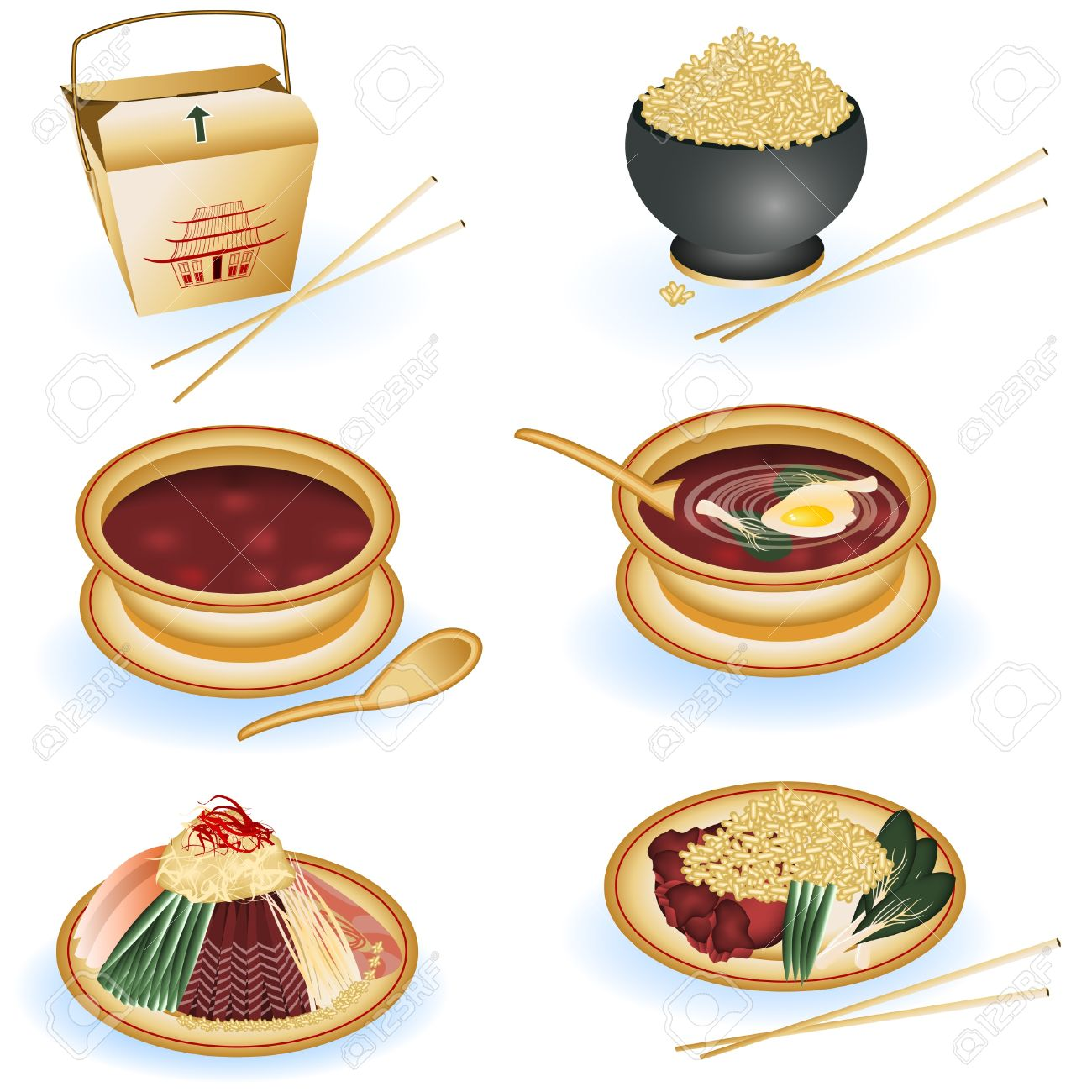 Clipart free food pork bun.