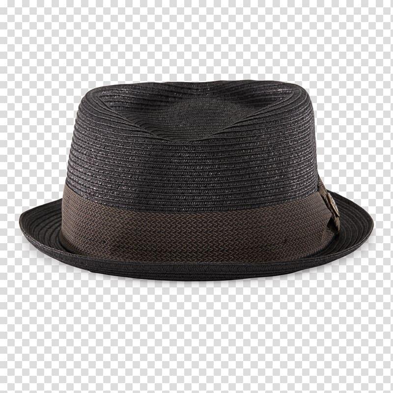 Fedora Pork pie hat Trilby Trucker hat, Hat transparent.