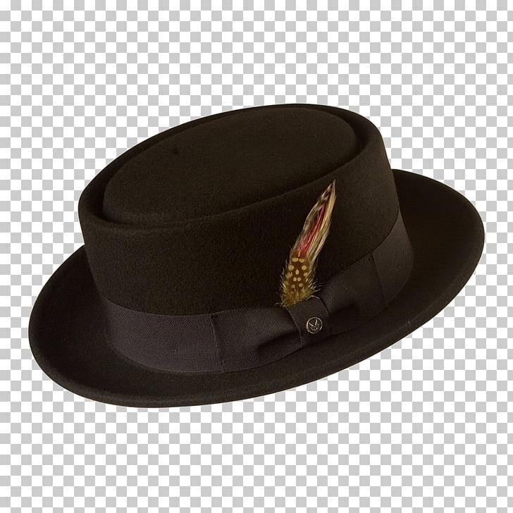 Pork pie hat Pork pie hat Walter White Bowler hat, walter.
