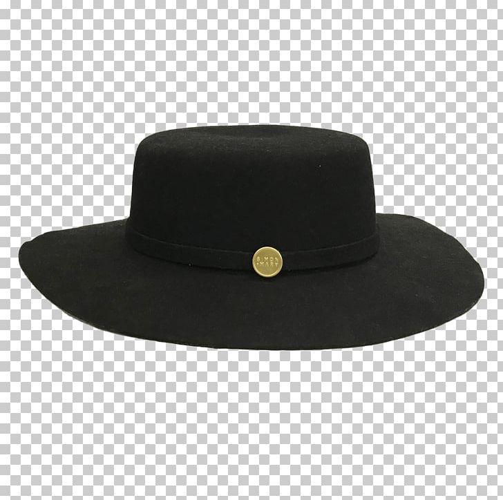 Cowboy Hat Fedora Stetson Pork Pie Hat PNG, Clipart.