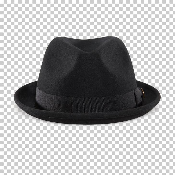 Fedora Pork pie hat Goorin Bros. Clothing, hats PNG clipart.