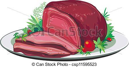 Pork Illustrations and Clip Art. 13,153 Pork royalty free.