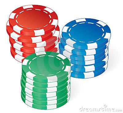 poker clip art #25.