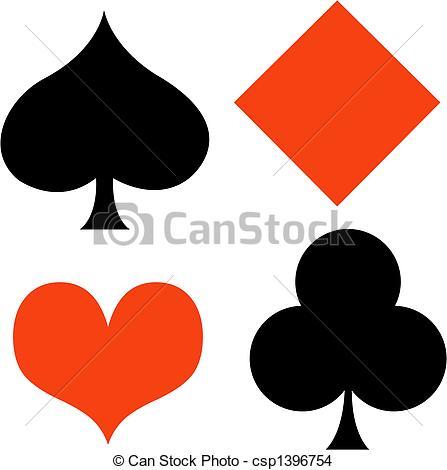 Poker Vector Clipart EPS Images. 13,353 Poker clip art vector.