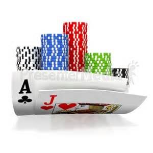 1000+ images about Poker Clip Art on Pinterest.