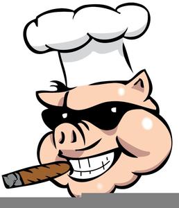 Free Porky Pig Clipart.
