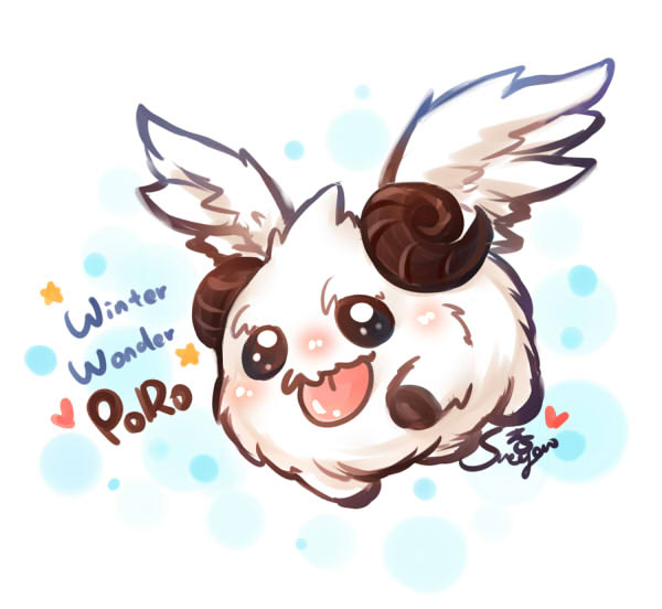 1000+ images about Poro.S15_2 on Pinterest.