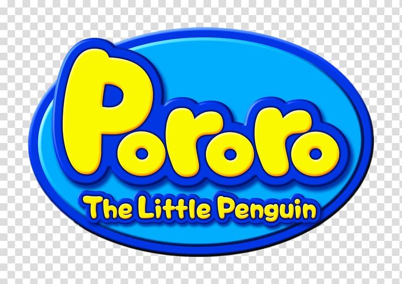 Pororo Penguin Run Child Toy , little penguin transparent.