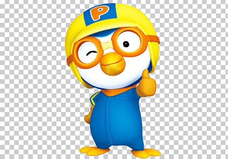 Pororo The Little Penguin PNG, Clipart, Ama, Amazoncom.